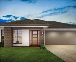 Home Designs And Prices Qld Qld Home Designs By Metricon The Award Winning Home Builder