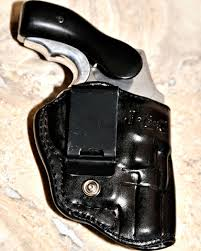 Most Comfortable Concealed Holster Garrity U0027s Gunleather Iwb Holsters