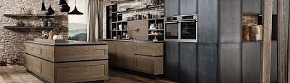kitchen cabinets transitional style transitional kitchen design schwarzmann