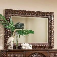 Palm Court Bedroom Furniture Palm Court Armoire Tv Armoire Armoires And British Colonial