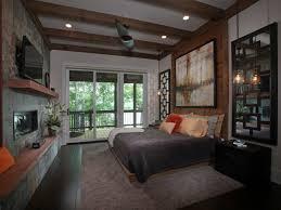 modern rustic home interior design 45 modern interior designs ideas design trends premium psd