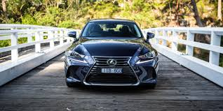 Lexus Is 200 Photos Photogallery With 50 Pics Carsbase Com