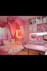27 kitty toddler bedding images