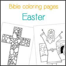 Bible Coloring Pages Children Bible Stories Coloring Pages