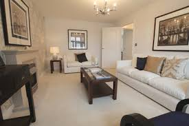 show homes interiors redrow show homes interior home interiors