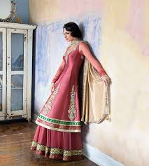engagement dresses 20 indian engagement dresses that will your heart
