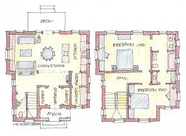 large family floor plans the real reason home floor plans with cost to build