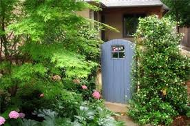 31 best images of unique garden gate ideas rustic garden gate