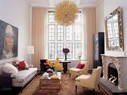 Decorating Tips For Small Apartments Captivating With Room Decor - Small apartment design tips
