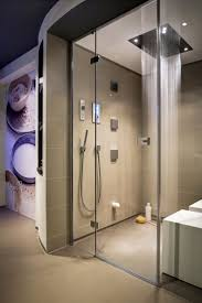 how to make a steam room how to make steam room in your bathroom
