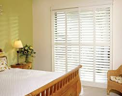 Folding Sliding Patio Doors Door Awesome Sliding Glass Door Prices Ikea Panel Curtains For