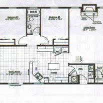 Free Restaurant Floor Plan Software Restaurant Floor Plans With Dimensions Restaurant Floor Plans