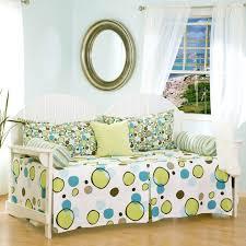 daybeds toddler bedroom furniture sets teen modern kids