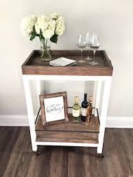 sofa table with wine rack diy sofa table wine rack cosmecol
