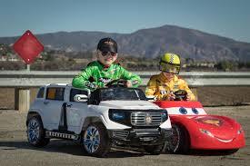 kid car bad kids pagmamaneho kotse sa isang kid laki car race youtube