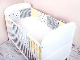 destockage chambre b hello chambre bebe