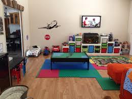 Playroom Ideas Decorating Ideas For Kids Playroom Darbylanefurniture Com