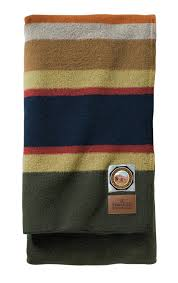 Kitchen Collection Promo Code by Amazon Com Pendleton Badlands National Park Blanket Full Home