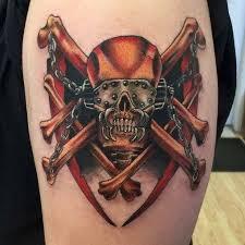 vortex tattoos by jamie vortextattoosbyjamie instagram