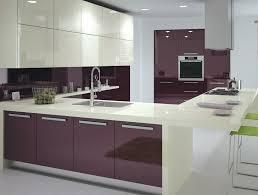 purple kitchen design purple high glossy kitchen design ipc408 high gloss kitchen