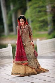 new bridal dresses bridal dress internationaldot net