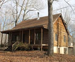 lovable loft rustic house plans also loft house plans as wells as