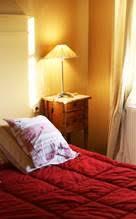 chambre d hote de charme carcassonne chambre d hotes de charme carcassonne la maison sur la colline