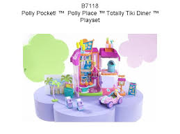 injuries prompt recall mattel u0027s polly pocket magnetic