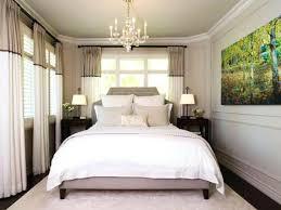 Classic Bedroom Design Ideas For Bedrooms 2017 Small Bedroom Ideas Classic Bedroom Design