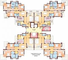 100 luxury apartment floor plans 8 unit apartment floor plans