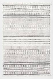 Cotton Flat Weave Rug 21 Best Images About Rugs On Pinterest Jute Rug Wool And