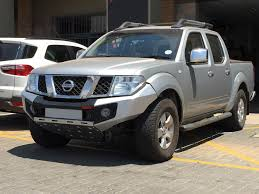 renault alaskan vs nissan navara nissan navara warrior in black decoración de casa pinterest