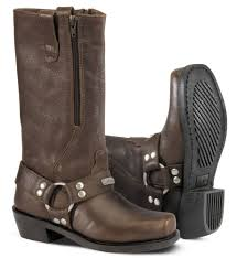 brown leather moto boots 25 amazing brown motorcycle boots women sobatapk com