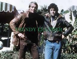 Hutch And Starsky Starsky And Hutch Jacket Brown Starsky Leather Jacket Trendy Leather
