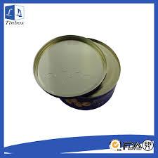 Bulk Cookie Tins China Metal Bulk Cookie Tin Can Containers Manufacturers