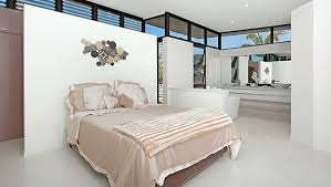 the most brilliant and beautiful bedroom design australia intended