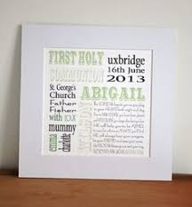 gifts for communion communion gift communion blessings by communion