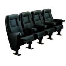 home theatre seating theater seating diagram turbo 4seat bonded
