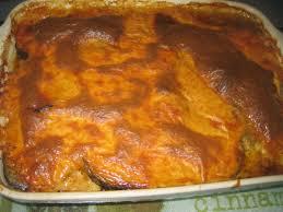 cuisine grecque moussaka moussaka grecque cuisine