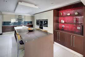 Kitchen Designs Pretoria Dezign A Door Home