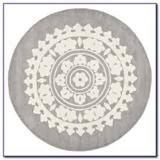 Design Ideas For Half Circle Rugs Circle Rugs Target Area Rug Ideas
