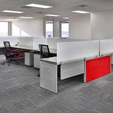 Engineering Office Furniture by Design U0026 Engineering Firm Case Study