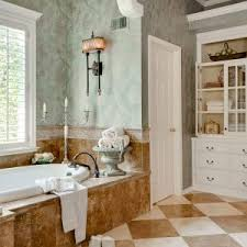 vintage bathroom decor ideas vintage bathroom decor ideas with tiles surripui net