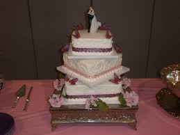 tiered wedding cakes hart bakery and gifts indianapolis