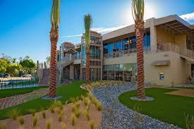 Csula Campus Map Large Banquet Facility Los Angeles