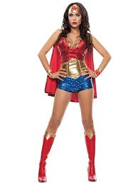 Women Indian Halloween Costume 1000 Images Costumes