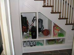 Easy Home Decorating Small Home Storage Ideas Functional Storage Ideas For Small