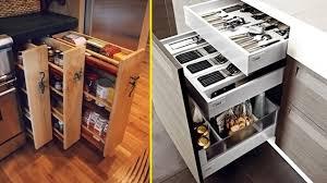 commercial kitchen storage furniture everything about kitchen