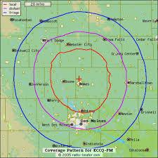 Iowa State University Map Iowa State Athletics