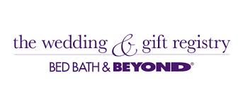 bed and bath registry wedding registries jody and roger s wedding website